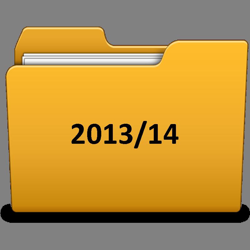 2013/14
