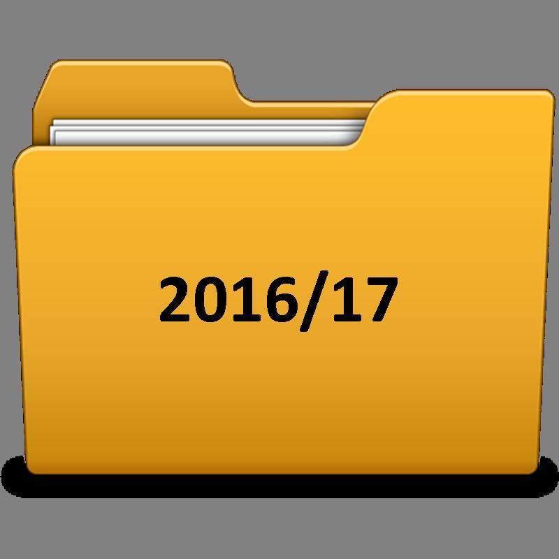 2016/17