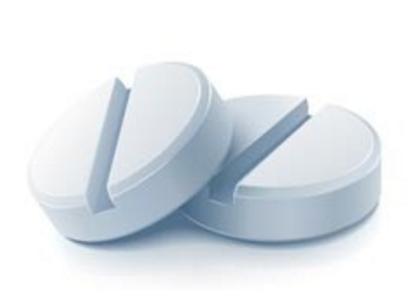 Tabletts