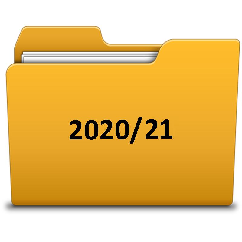 2020/21