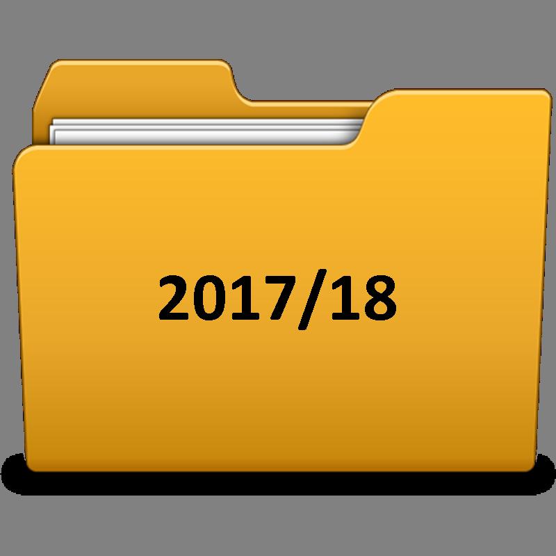 2017/18