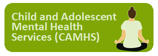 Child and Adolescent Mental Health Services