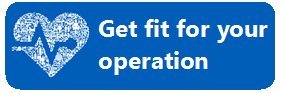 Get fit for your operation